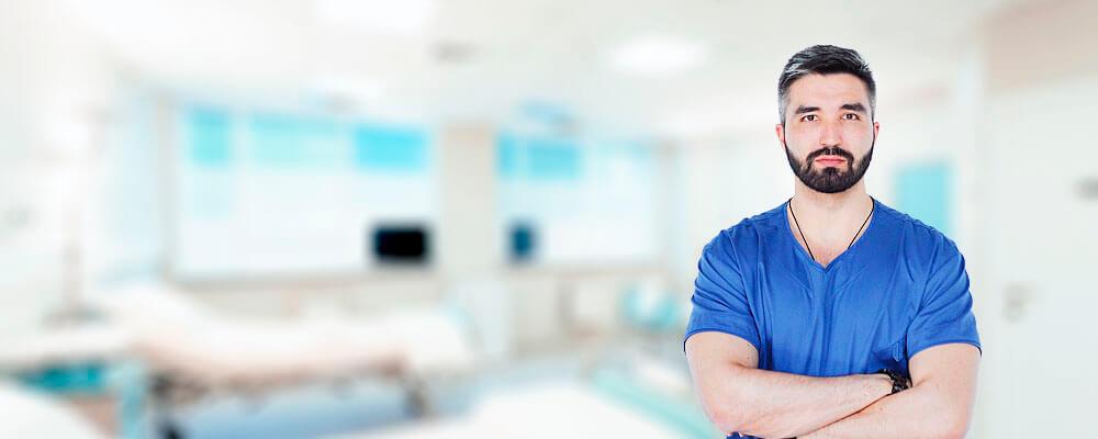 клиники по лечению суставов красноярск